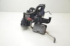 Audi A4 8W A5 F5 Standheizung Benzin 8W0265081K Eberspächer Heater Hydronic II