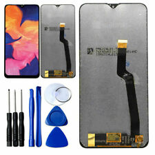 Per Samsung Galaxy A10 A105 LCD Display Touch Screen Digitizer Assembly RHN02