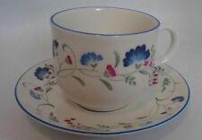 British 1980-Now Date Range Windermere Royal Doulton Porcelain & China Tableware