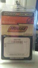 NEW MOOSE Wheel Bearing Kit A25-1150