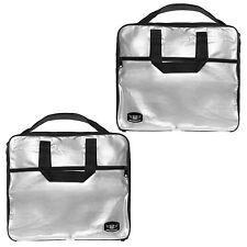 Kofferinnentaschen Gepäck und Taschen für BMW R200GS ADVENTURE SILBER