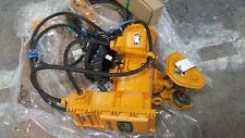 Harrington Kito 12 Ton Cable Hoist Amp Trolley Explosion Proof 500 Kg New
