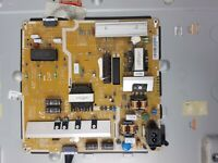 Samsung UE48H6400A Power Board | BN44-00709B