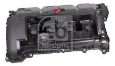 Cylinder Head Cover 0248.Q5 For CITROËN Berlingo II B9 1.6 VTi 120,Van C3 SC 1.4