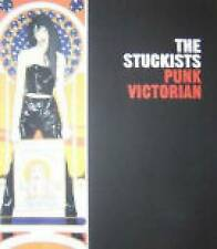 The Stuckists Punk Victorian by Frank Milner (Paperback, 2004)