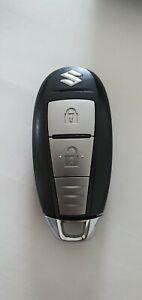 SUZUKI 2 Button Smart Key Fob TS008 CALSONIC 434mhz GCMK-G3X ID46 7952