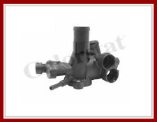 18248 TERMOSTATO BEHR PER VW POLO 1.3 CAT DAL 1987 AL 1994