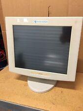 NIHON KOHDEN Monitor Model VI-SX18-04A 90X0178-B