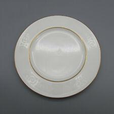 Mikasa Bone China HUNTER 112 Salad Plates - SET OF TWO