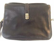 Balizza Handbag Vintage