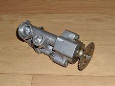 SUZUKI GSXR750-K9 GSXR 750 ENGINE INTERNAL OIL PUMP *LOW MILEAGE* 2008/2009/2010