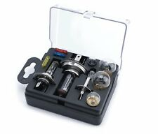 Ampoule DE RECHANGE KIT H1 H4 H7 Pour Honda CBR 600 F4i 600cc