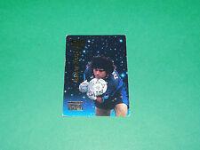 GAETAN HUARD FOOTBALL CARD PREMIUM 1994-1995 GIRONDINS BORDEAUX LESCURE PANINI