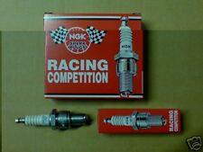NGK spark plug BR9EG (plugs) BR9-EG trade prices 3230