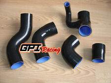 SILICONE  HOSE FOR TURBO BOOST HOSE KIT VOLVO 850 S70 V70 T5 T5R