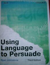 Language Study Mixed Lot Textbooks