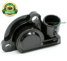 Throttle Position Sensor VAUXHALL OPEL Astra Combo Corsa Tigra Vectra Zafira