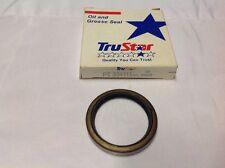 PT 334111 Tru Star Oil Grease Seal CR 16892