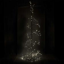 Weihnachtsbaum Draht weihnachtsbäume aus draht günstig kaufen   ebay