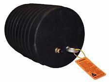 """Cherne® 041-394 10"""" Test-Ball® Plug, 041394 / 41394 - Oatey"""