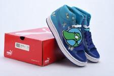 Men's PUMA Bode Lizard MNS CN BLUB 34877202 Blue Atoll Brand New NIB Size 10