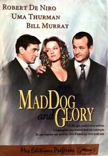 Mad Dog and Glory - DVD Neuf sous Blister