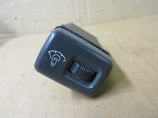 HONDA CIVIC 2 DOOR COUPE 98 1998 DIMMER SWITCH RHEOSTAT