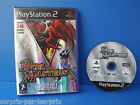 DUEL MASTERS - GAME PLAYSTATION 2 - PS2