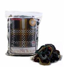 Harrisville Potholder LOTTA PRO Loops Large Designer Color Weaving Kit Refills