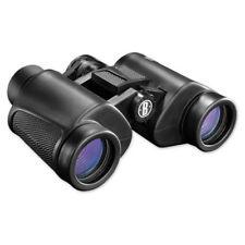 Bushnell 7x35 PowerView Weather Resistant Porro Prism Binoculars 137307, London