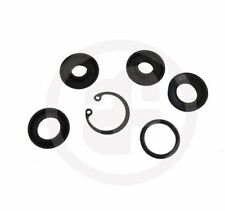 AUTOFREN SEINSA Repair Kit, brake master cylinder D1549