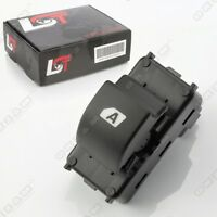 ELECTRIC WINDOW SWITCH FRONT RIGHT FOR CITROEN BERLINGO