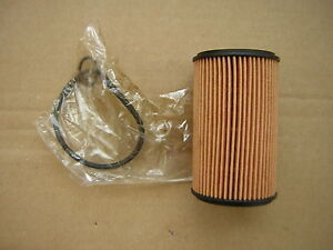 Unipart Car Oil Filter GFE490