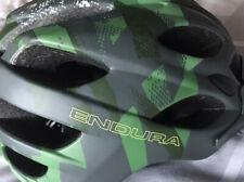 Endura Hummvee Helmet Used Size Medium
