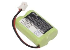Ni-MH Battery for Audioline SL30013 MD9500 DECT 7500 Micro MD9600 DECT 7800B NEW