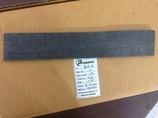 "Pioneer Custom Made Damascus Steel Billet,New 10"" Rain Drop+Ladder ,Pt-B 26"
