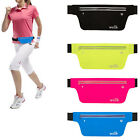 Outdoor Sports Waist Belt Bag Purse Pack Running Cycling Pouch Pocket Waterproof