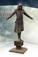 AGUILAR STATUE 1/5 ASSASSIN'S CREED TRIFORCE 35 CM