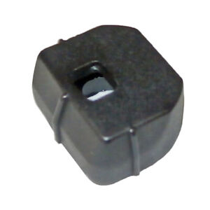 Porter Cable Genuine OEM Replacement Nose Cushion # 886137