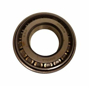 ZGZ 30208 MICWB1194 Tapered Roller Bearing BRAND NEW FREE SHIPPING!!!