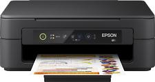 Epson Expression Home XP-2105 Tintenstrahldrucker | Ducker | Scanner | Kopierer
