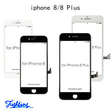 For iPhone 8 8 Plus Assembly Digitizer Touch Screen Replacement LCD OEM US