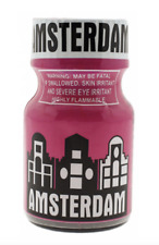 Amsterdam - 10ml