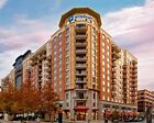 WYNDHAM NATIONAL HARBOR 500,000 ANNUAL POINTS TIMESHARE FOR SALE!!!