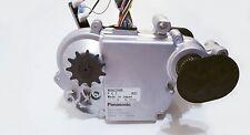 Panasonic motor eléctrico para 45 km/h e-bike Speed Panasonic nua035hb, r2