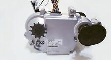 Panasonic Elektro Motor für 45 km/h E-Bike Speed Panasonic NUA035HB, R2