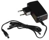 DVB-S Receiver, Full HD 1080p, PVR, USB 2.0, HDMI, SCART, auch für Camping DC  .