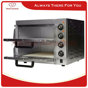 Pizza Oven HOT SALE