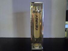 Genny - Morris  2.5 oz - 75 ml  Edp Spray , NIB .