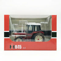 1/32 DIECAST FARM MODEL REPLICAGRI IH 845 REP072 INTERNATIONAL TRACTOR